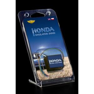 Honda Immo Emulator