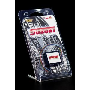 Suzuki Immo Emulator